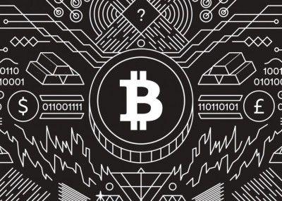 bitcoin-cover