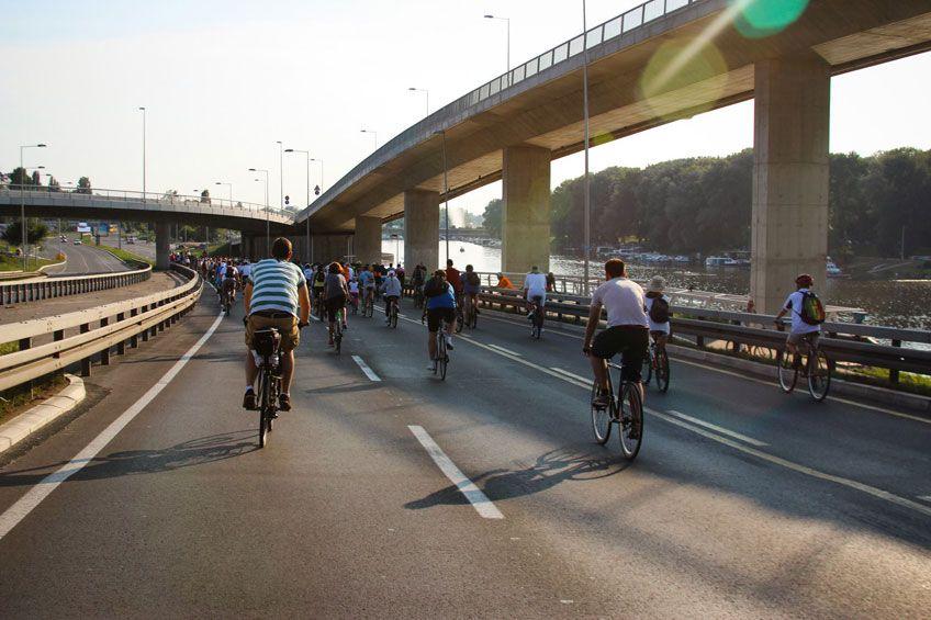 bicikli4