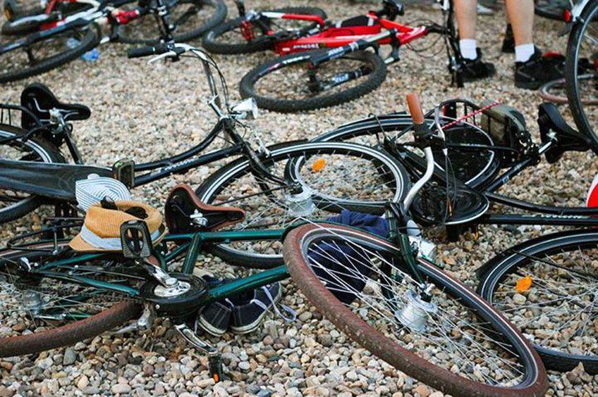 bicikli5