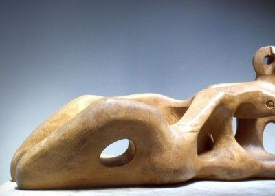 henry-moore-01