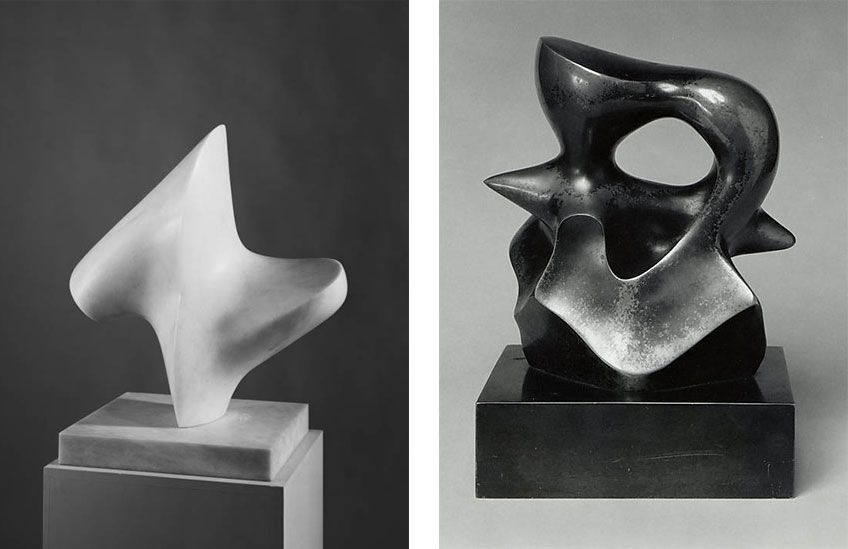 henry-moore-02