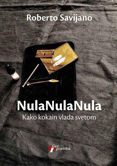 NulaNulaNula-300