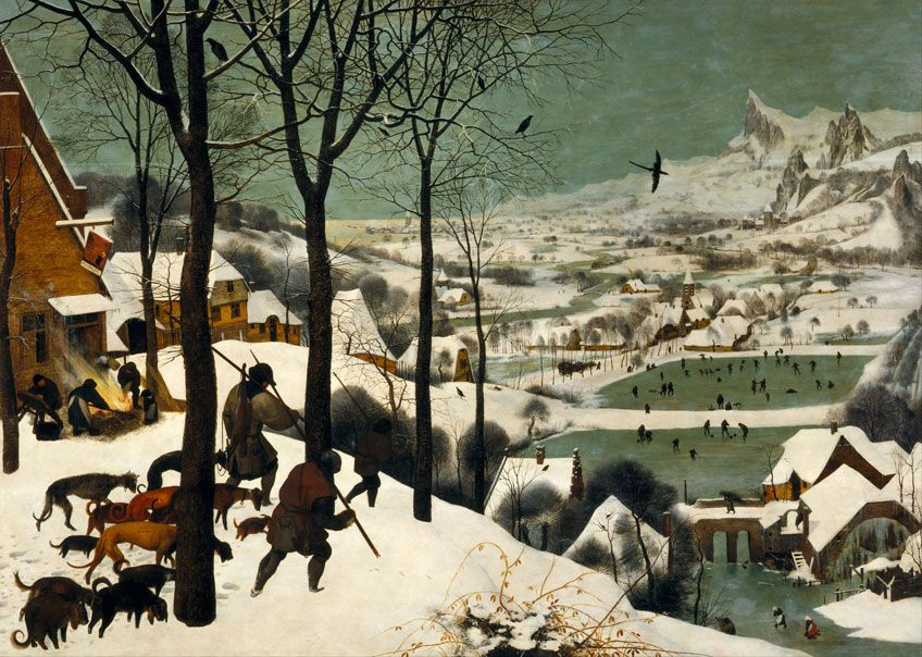 Pieter_Bruegel