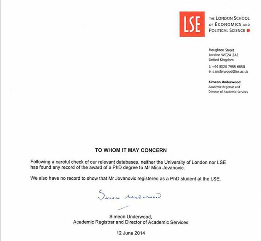 cropped-LSE