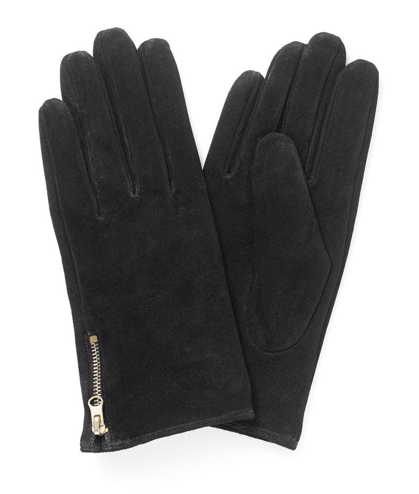 rukavice-ac