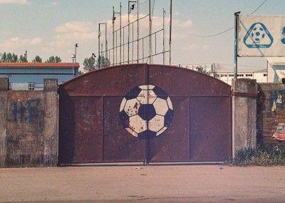 fudbal-kaver