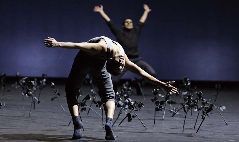 balet-bazel