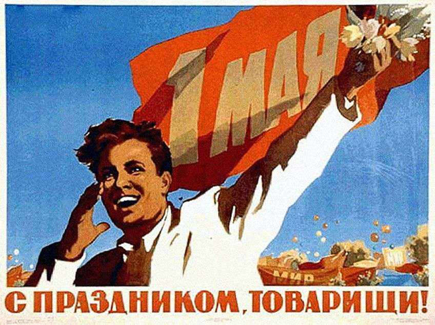 1 Russian-May-Day-Poster-2