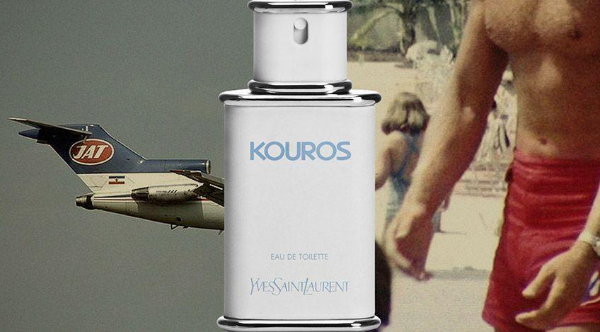 KOUROS-02
