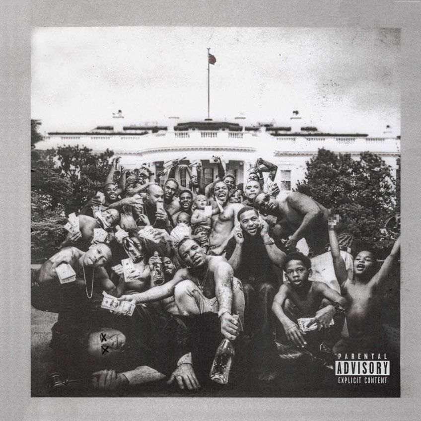 albumi-1