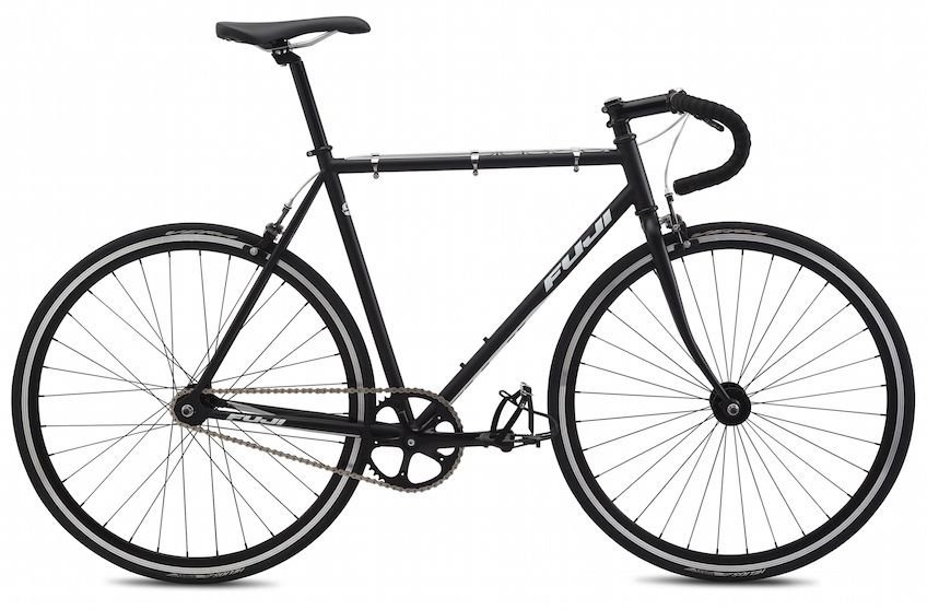 fuji-track-classic-2014-singlespeed-bike