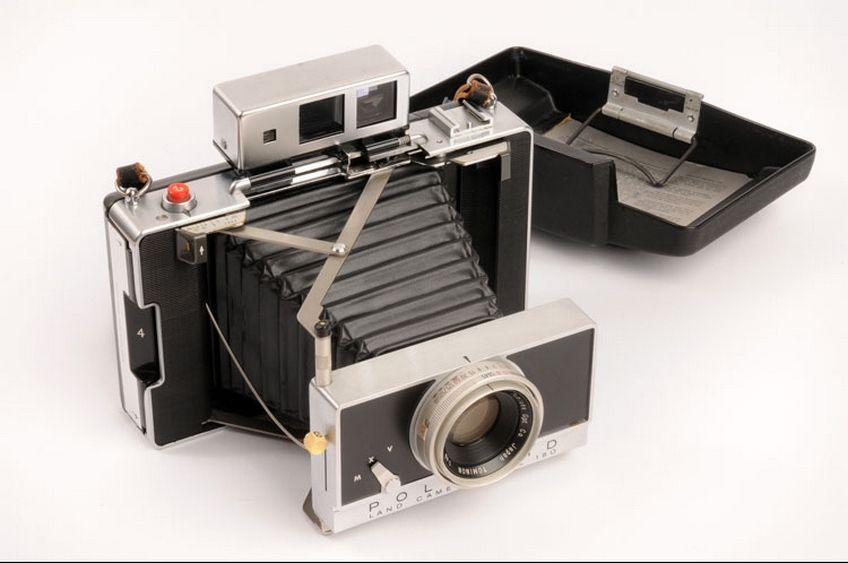 polaroid 02