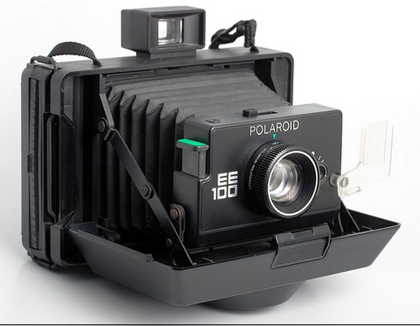 polaroid 03