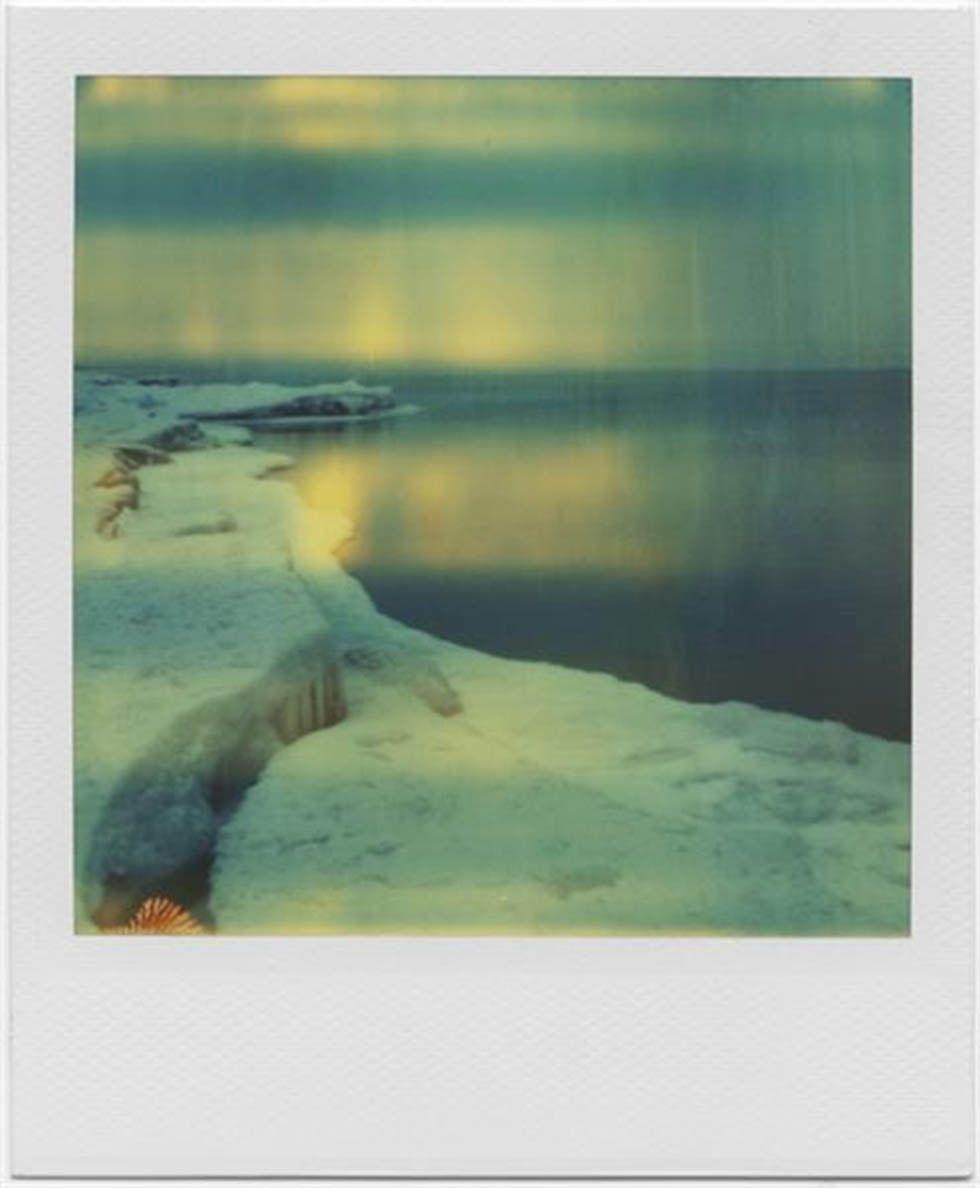 polaroid 09
