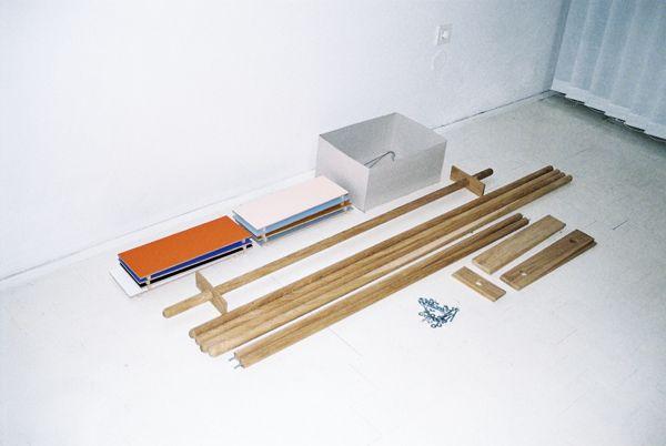 24-109-ksilo-parts