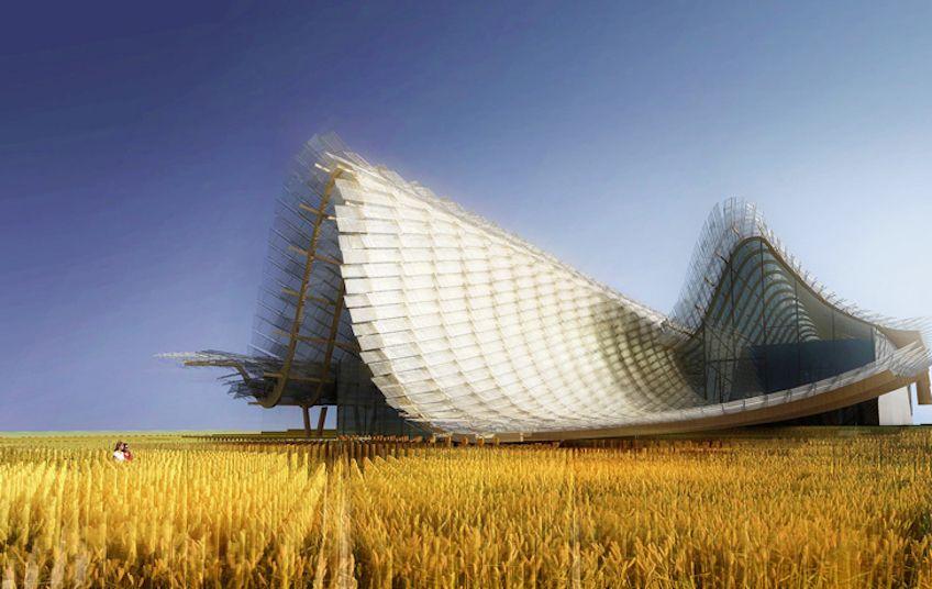 China-Pavilion-Expo-Milano-2015-Studio-Link-Arc-2