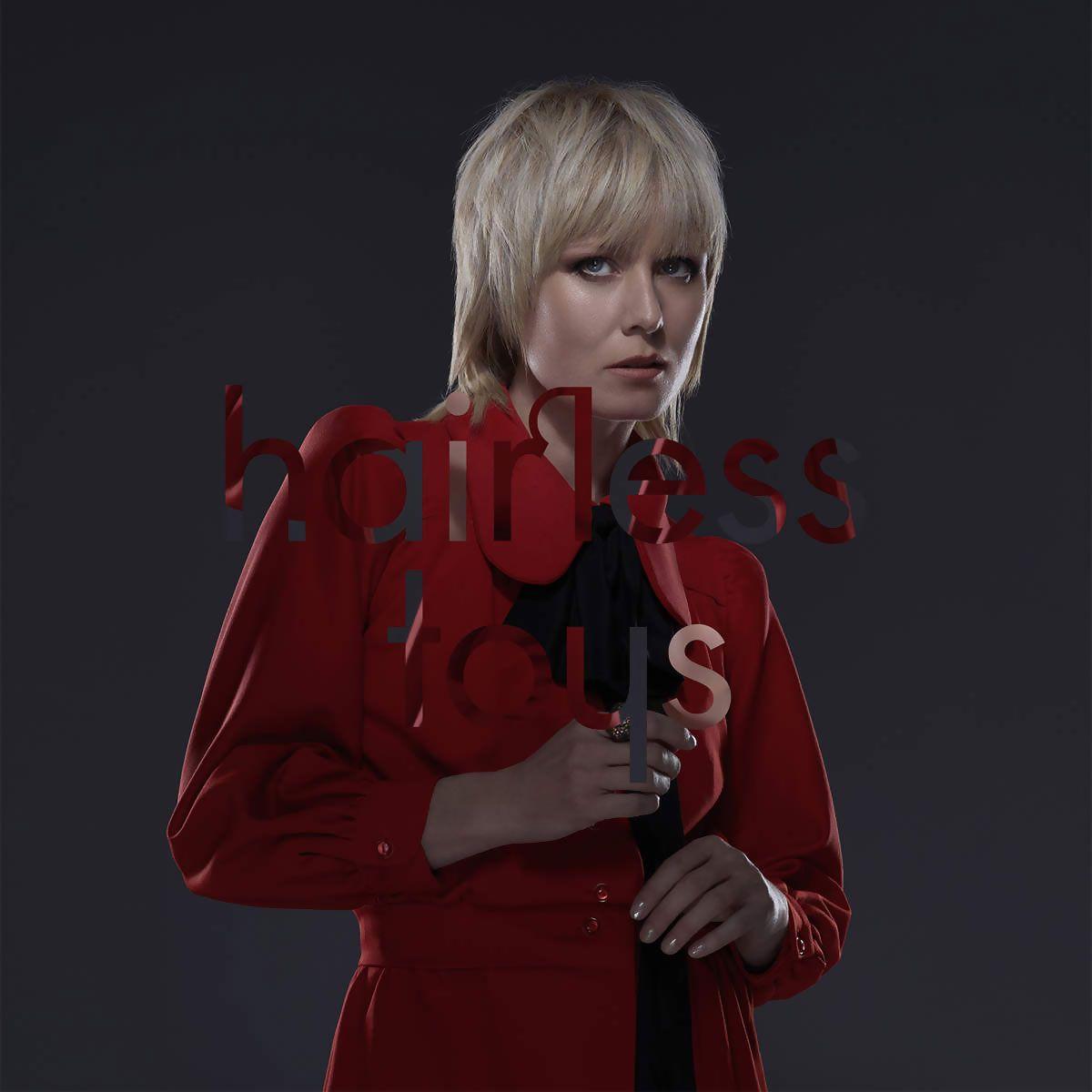 Roisin-Murphy---Hairless-Toys-COVER-ARTWORK