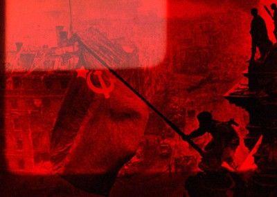 SOVIET-VICTORY-2