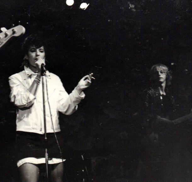 koncert-via-talas-na-stadionu-tasmajdana-1982-1