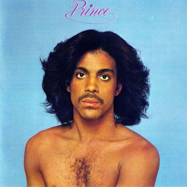 02 Prince