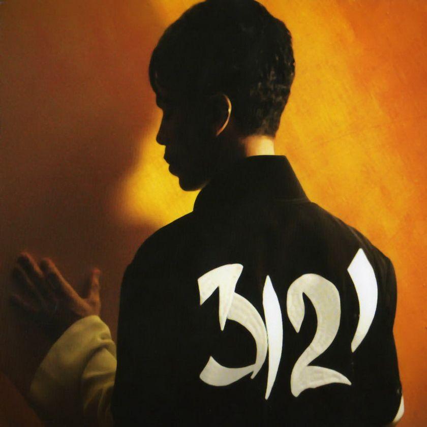 28 3121 (2006)
