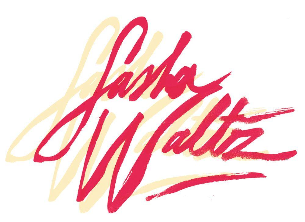 Sasha-Waltz