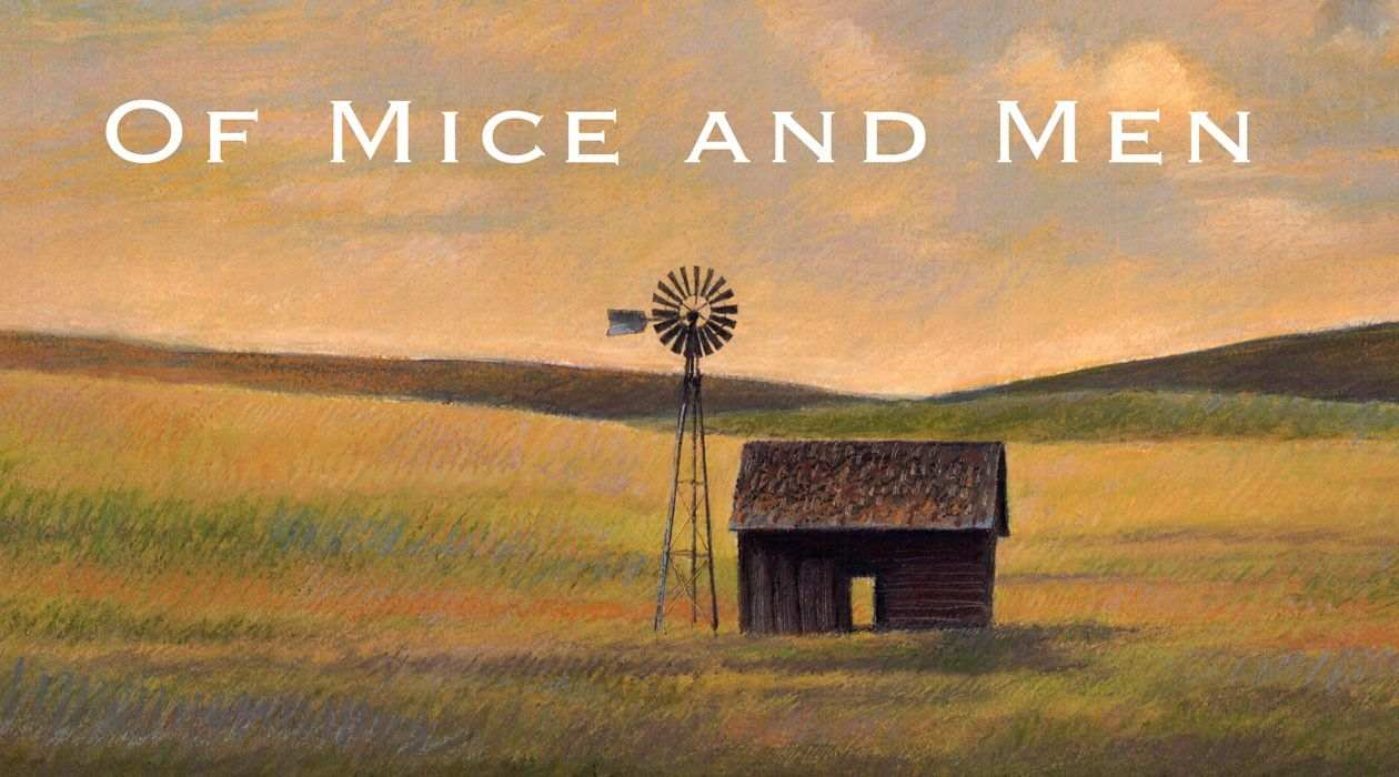 of-mice-and-man
