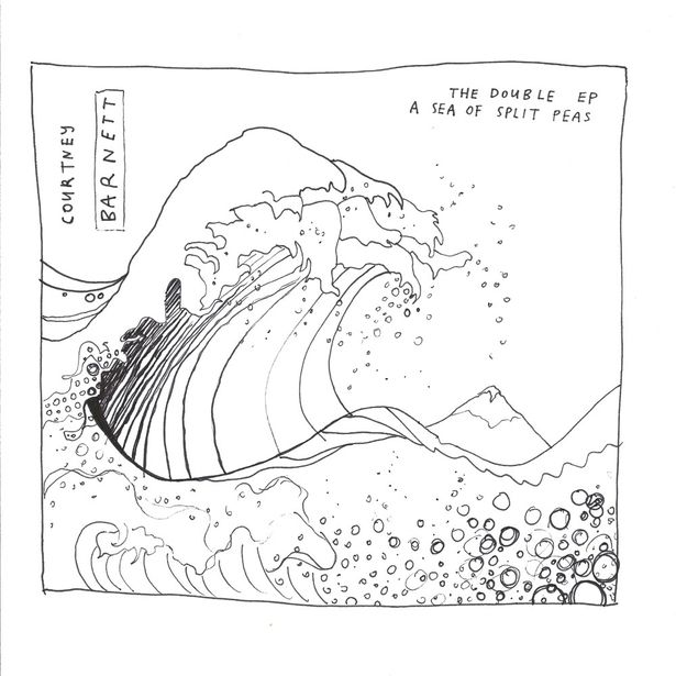 rsz_courtney-barnett-the-double-ep-a-sea-of-split-peas