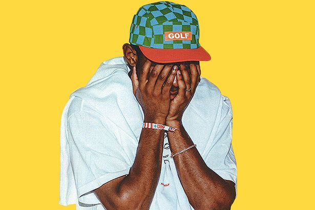 rsz_did-tyler-the-creator-just-hint-at-the-end-of-odd-future-000