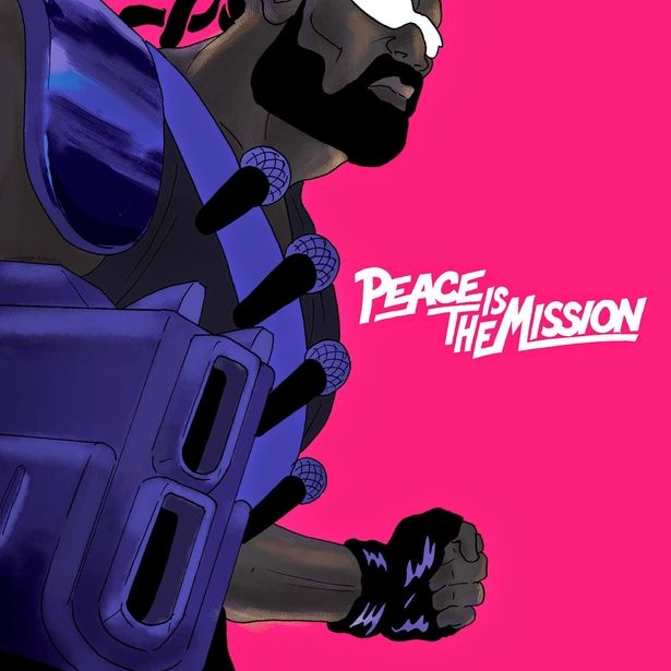 rsz_peace_is_the_mission