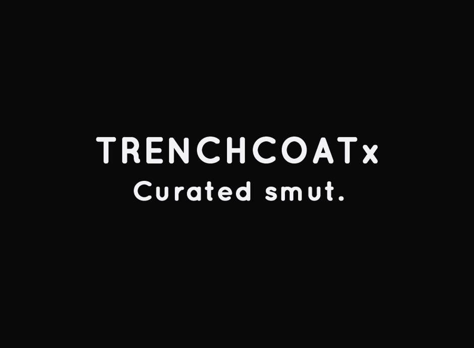 trenchcoatx-A