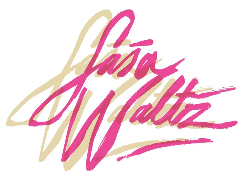Sasa-Waltz
