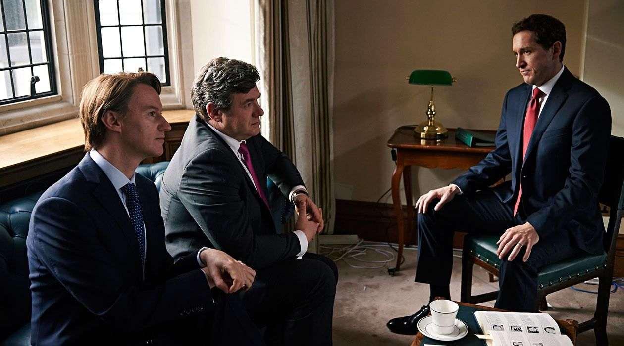 coalition-tv-drama