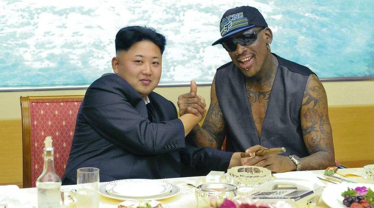 dennis-rodmans-big-bang-in-pyongyang
