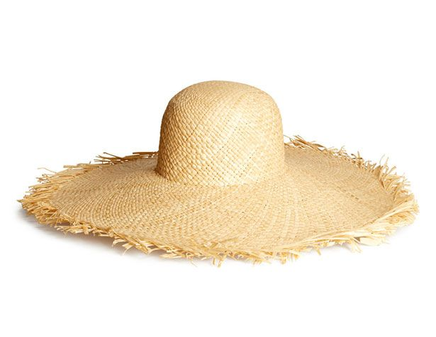 h&m-straw-hat