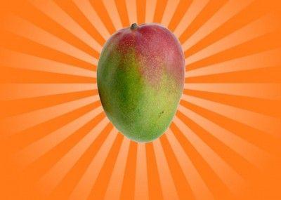 mango-f