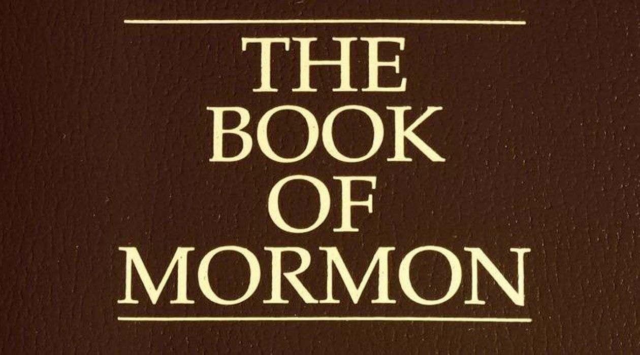 mormon_0