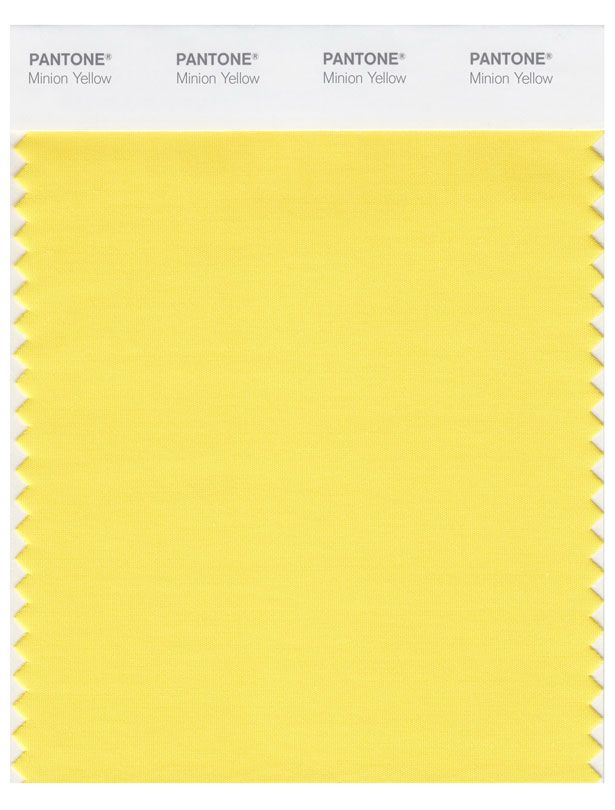 press-release-pantone-minion-yellow