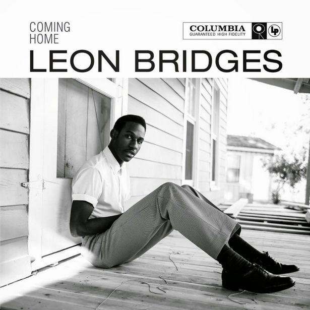 rsz_leon-bridges