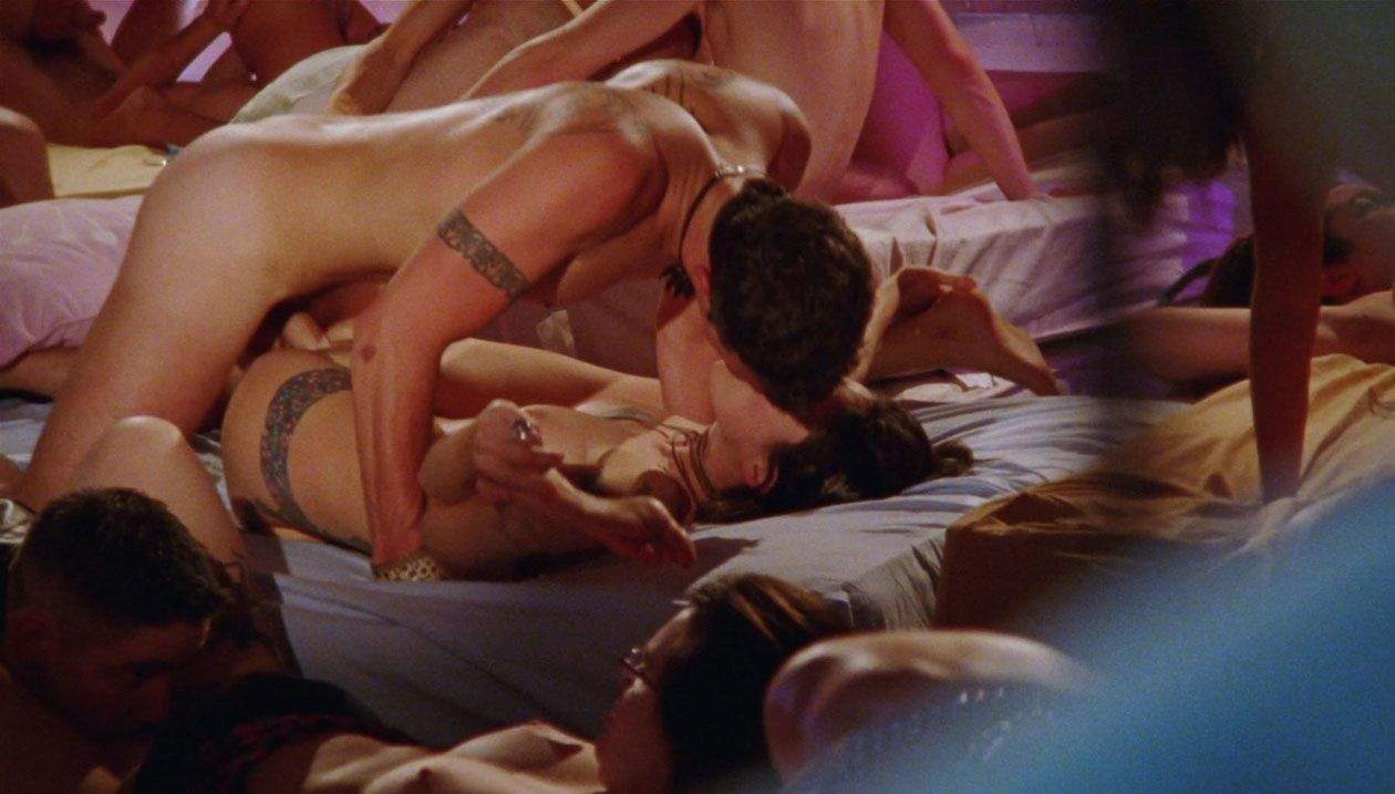 video-from-shortbus-sex-scenes-nude-chris-jenner
