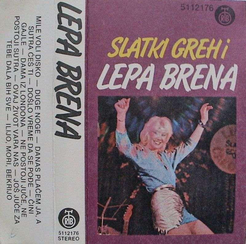 Lepa-Brena-Mile-voli-disko-kaseta-_slika_O_28129883