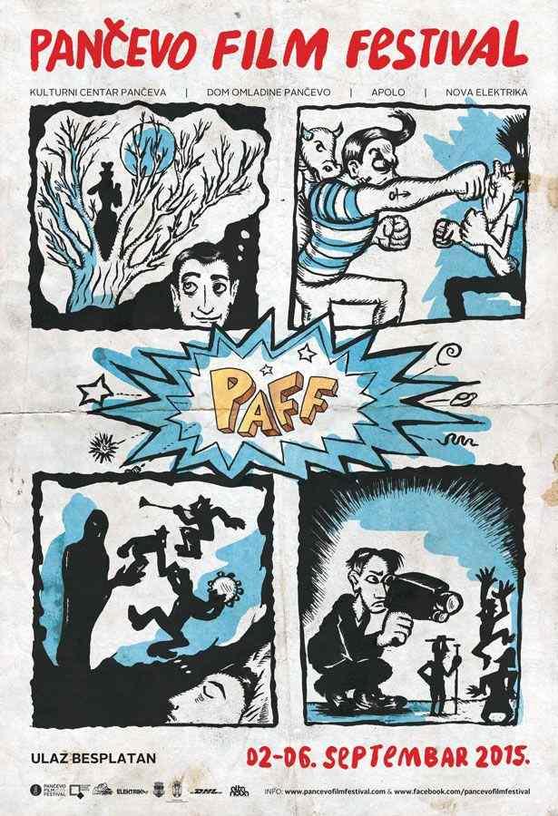 PAFF-PLAKAT-2015