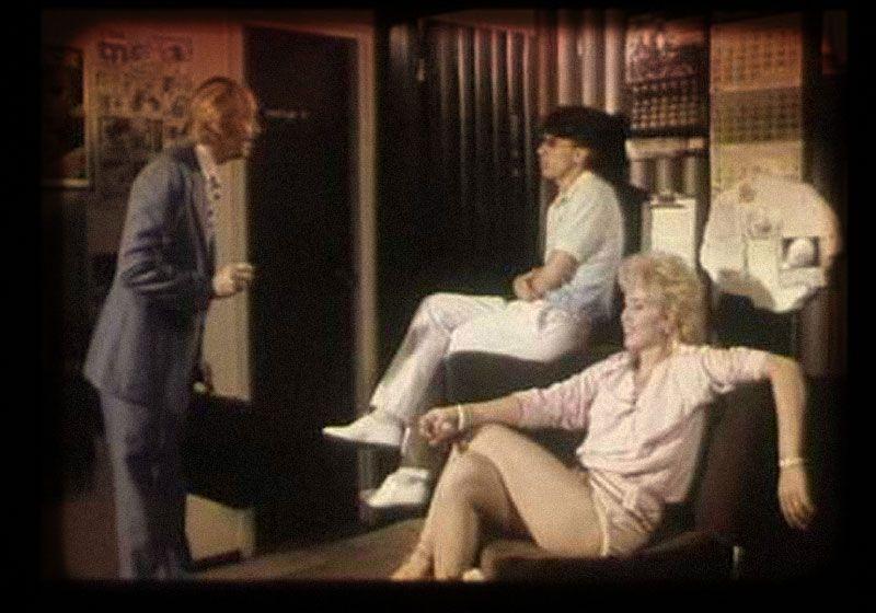 nema-Problema-1984
