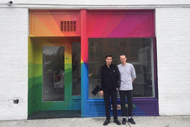 rsz_jamie-xx-opens-up-good-times-storefront-in-nyc