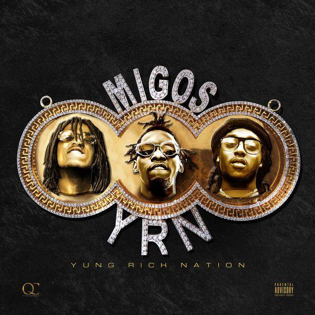 rsz_migos-young-rich-nation-2015-1200x1200