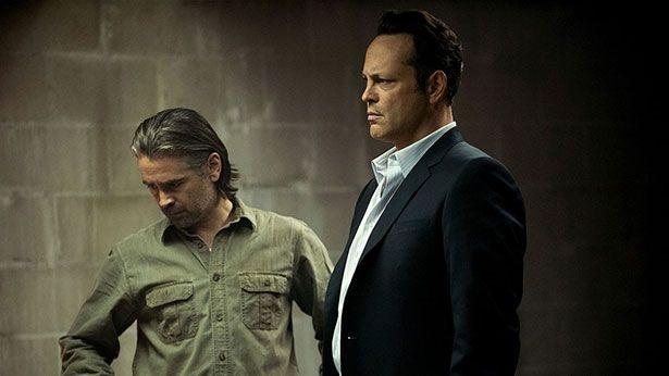true-detective-season-2-omega-station-ep16-ss01-1920