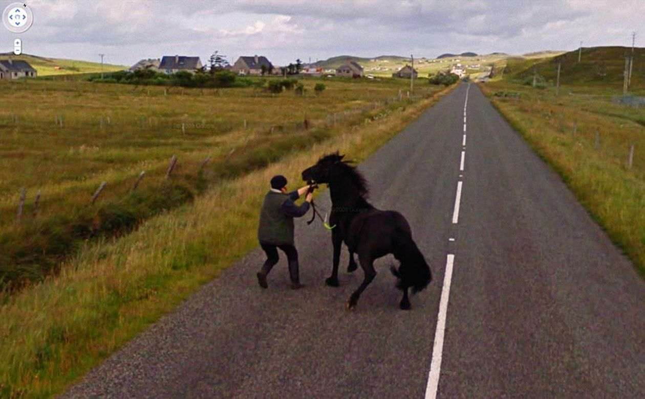 funny-google-street-view-photos-28