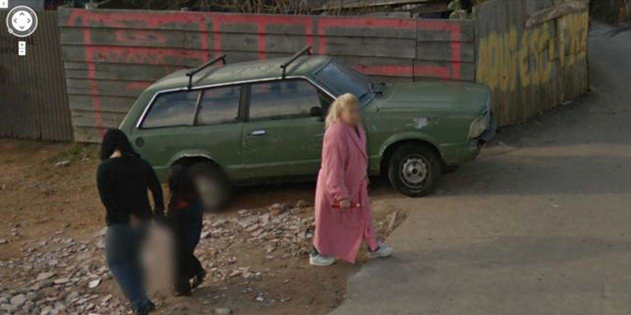 fun_google_street_view_45