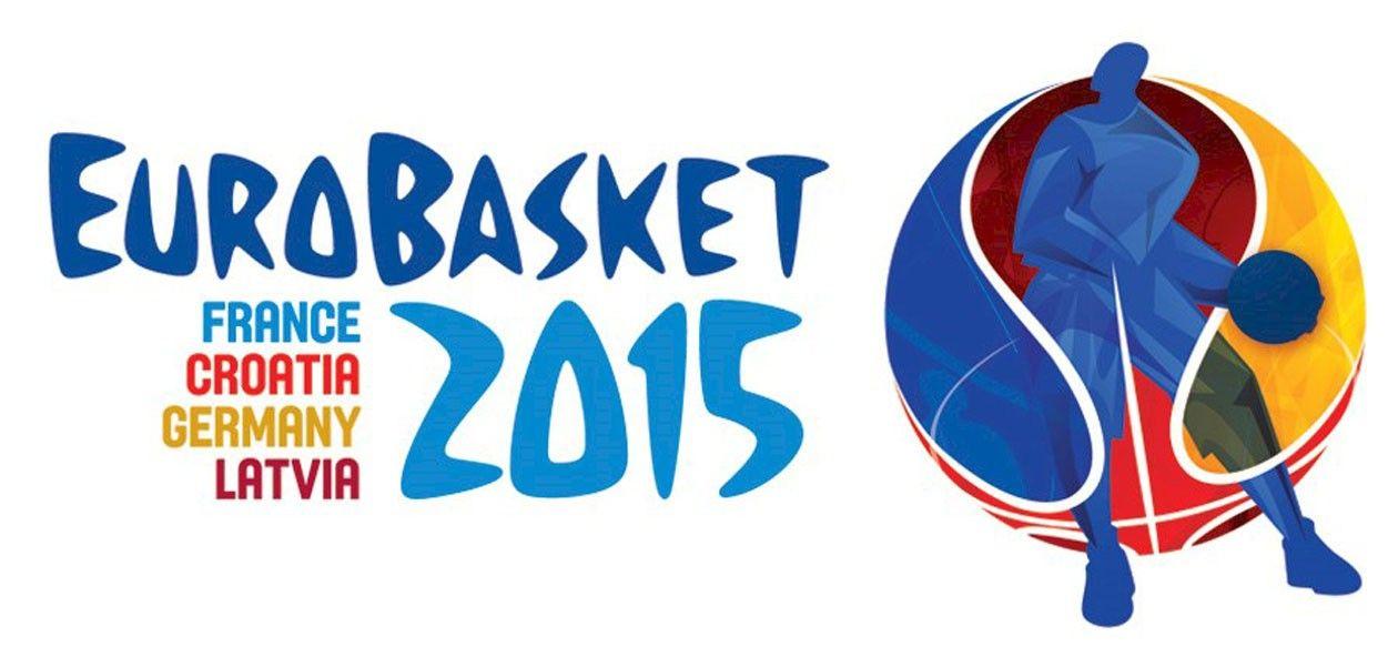 logo-eurobasket-2015