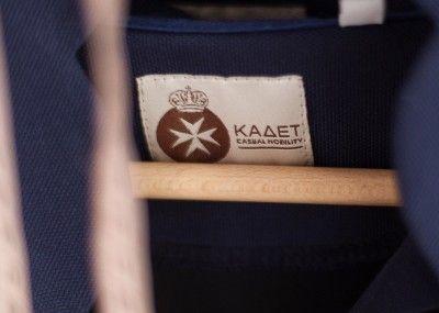 kadet-cover-1